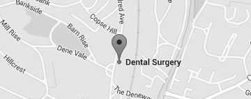 Dentist in Brighton
